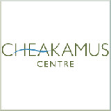 Cheakamus Centre