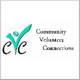 Community Volunteer Connections