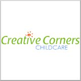 Creative Corners Childcare