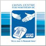 Crisis Prevention Intervention and Information Centre for Northern BC