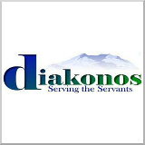 Diakonos Peace Officer Retreat Society