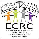 Elmwood Community Resource Centre and Area Association