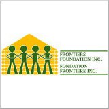 Frontiers Foundation