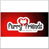 Furry Friends Animal Shelter