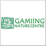 Gamiing Nature Centre