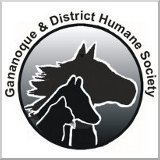 Gananoque and District Humane Society