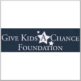 Give Kids A Chance Foundation