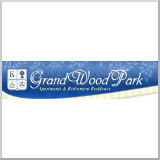 Grand Wood Park Apartment and Retirement Residence