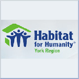Habitat for Humanity York Region