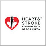 Heart and Stroke Foundation of BC and Yukon