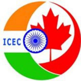 Indo Canada Education Council