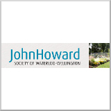 John Howard Society of Waterloo Wellington