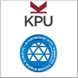 KPU Science World