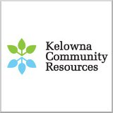 Kelowna Community Resources Society