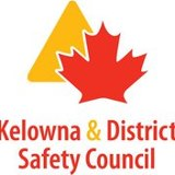 Kelowna and District Safety Council Society