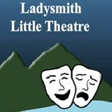 Ladysmith Little Theatre