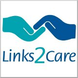 Links2Care