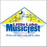 Little Lake Musicfest
