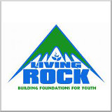 Living Rock Ministries