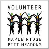 Maple Ridge Pitt Meadows Community Services