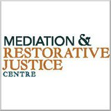 Mediation and Restorative Justice Centre