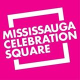 Mississauga Celebration Square