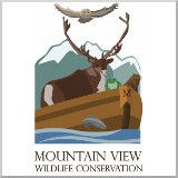 Mountain View Conservation & Breeding Centre Society