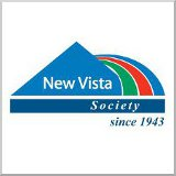 New Vista Society