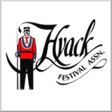 New Westminster Hyack Festival Association