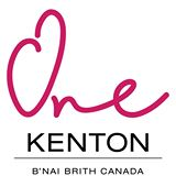 One Kenton Alzheimer's Centre of Excellence