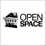 Open Space Arts Society