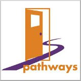 Pathways for Children Youth and Families of York Region