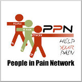 People in Pain Network