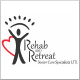 Rehab and Retreat Senior and Adult Day Program