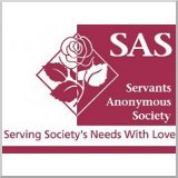 Servants Anonymous Society of Calgary