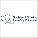 Society of Sharing Inner City Volunteers