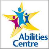 The Abilities Centre