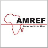 The African Medical and Research Foundation