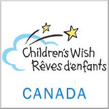 The Children's Wish Foundation of Canada Nova Scotia Chapter