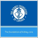 The Kidney Foundation of Canada Kingston Chapter