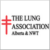The Lung Association Alberta & NWT