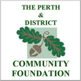 The Perth and District Community Foundation