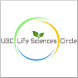 UBC Life Sciences Circle