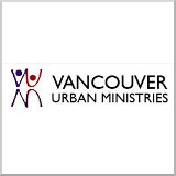 Vancouver Urban Ministries