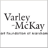 Varley McKay Art Foundation of Markham