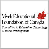 Vivek Educational Foundation of Canada