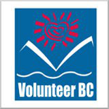 Volunteer BC 2014 Conference