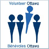 Volunteer Ottawa