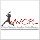 Western Women's Canadian Football League