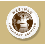 Westman Immigrant Services